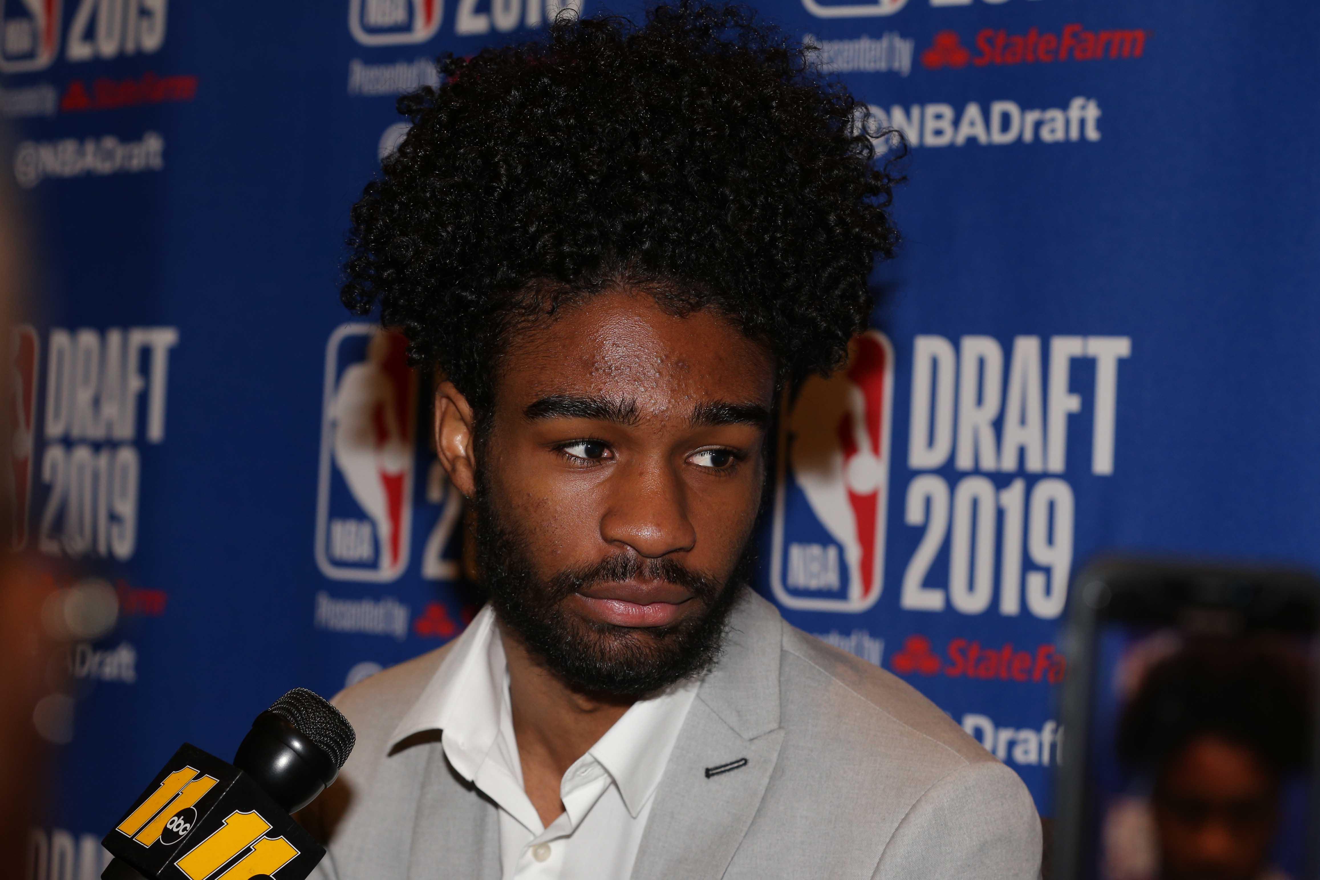 Minnesota Timberwolves Draft Targets