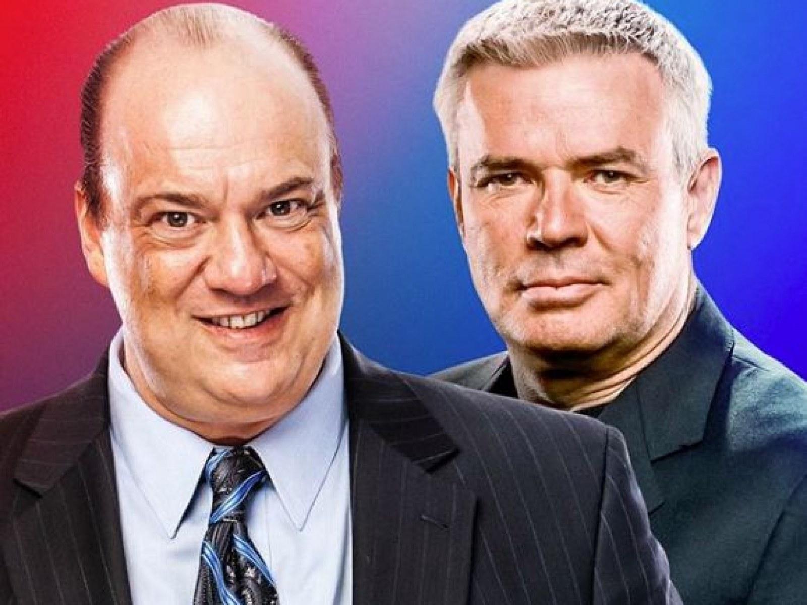 WWE Finally Answers AEW Threat