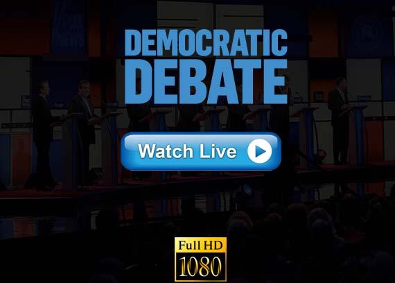 Democratic Debate 2019 Reddit online