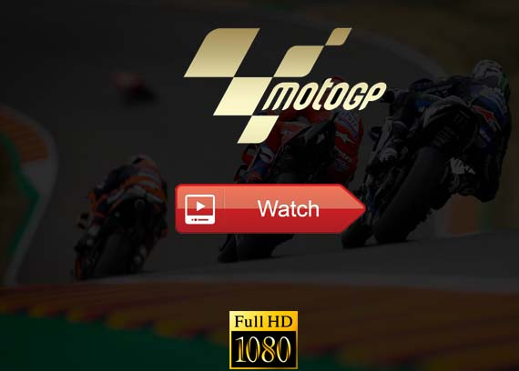German Motogp live stream Reddit