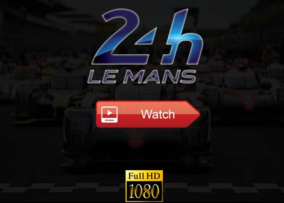 Lemans 24 hours live stream reddit