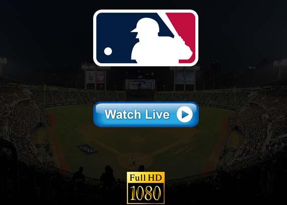 MLB 2019 reddit