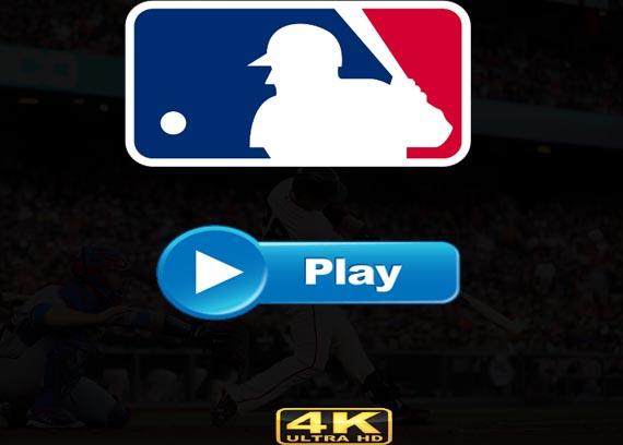 MLB Live stream Reddit Free