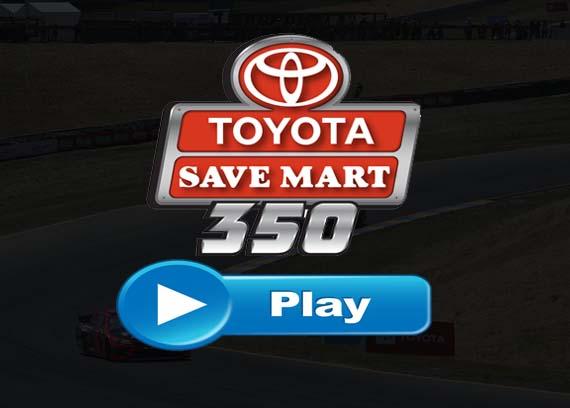 watch NASCAR at Sonoma 2019 Online Free