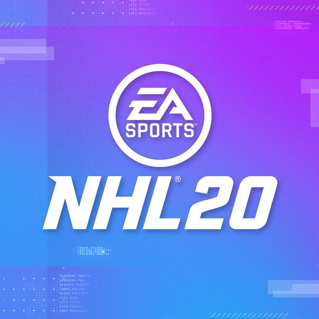 NHL 20: A New Era?