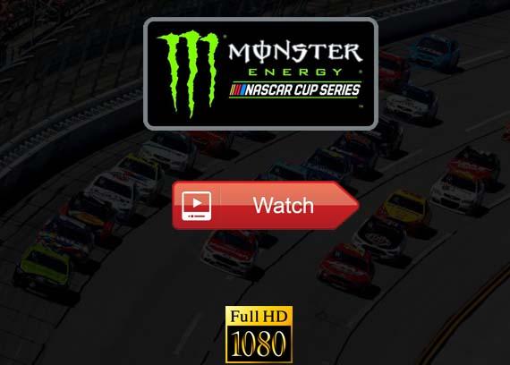 TheHouse.com 400 live stream