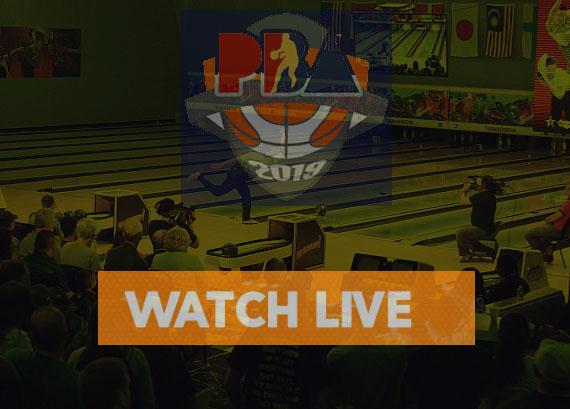 PBA Bowling Tour Finals 2019 Live Stream