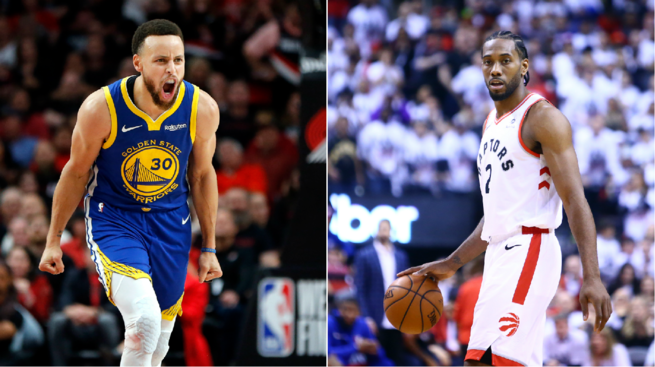 Raptors vs Warriors Reddit live streaming