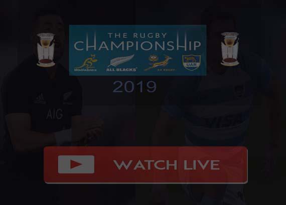 Argentina vs New Zealand Live Stream