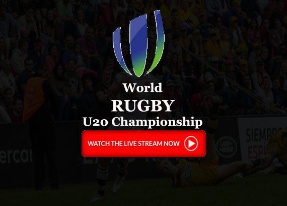 Australia U20 vs France U20 Live Stream