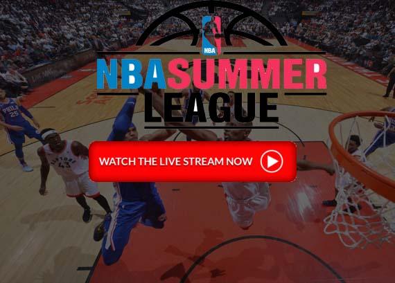 Charlotte Hornets vs Golden State Warriors Live
