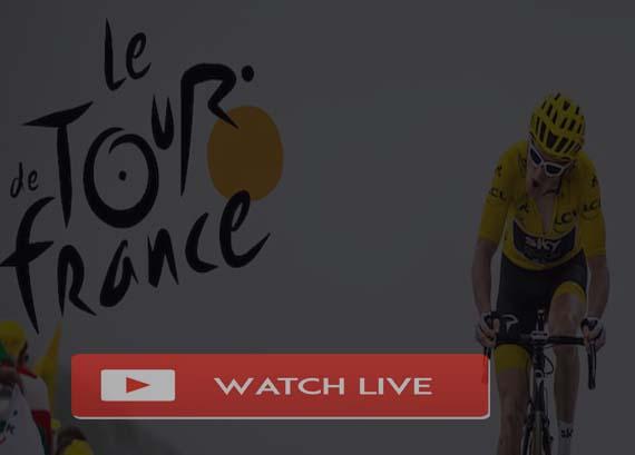 2019 Tour de France Live Stream Reddit
