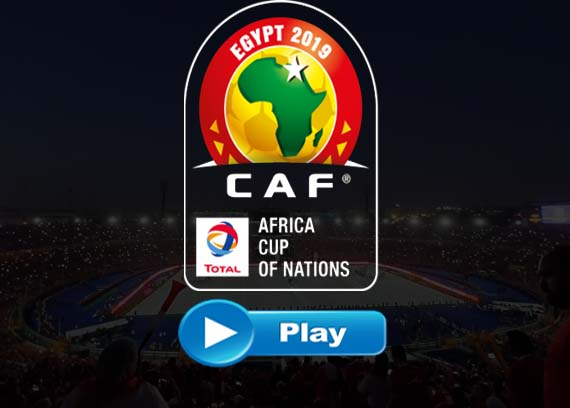 African Cup of Nations Quarterfinal Live Stream Reddit