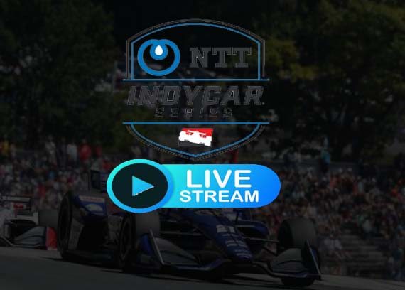 REV Group Grand Prix at Road America Live