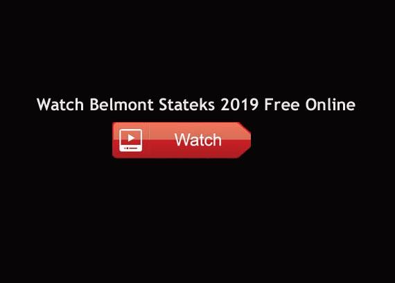 Belmont Stakes Live Stream Reddit