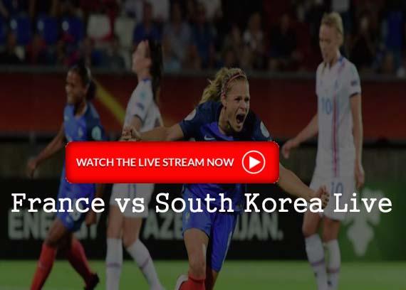 Norway vs England Live Reddit Streams