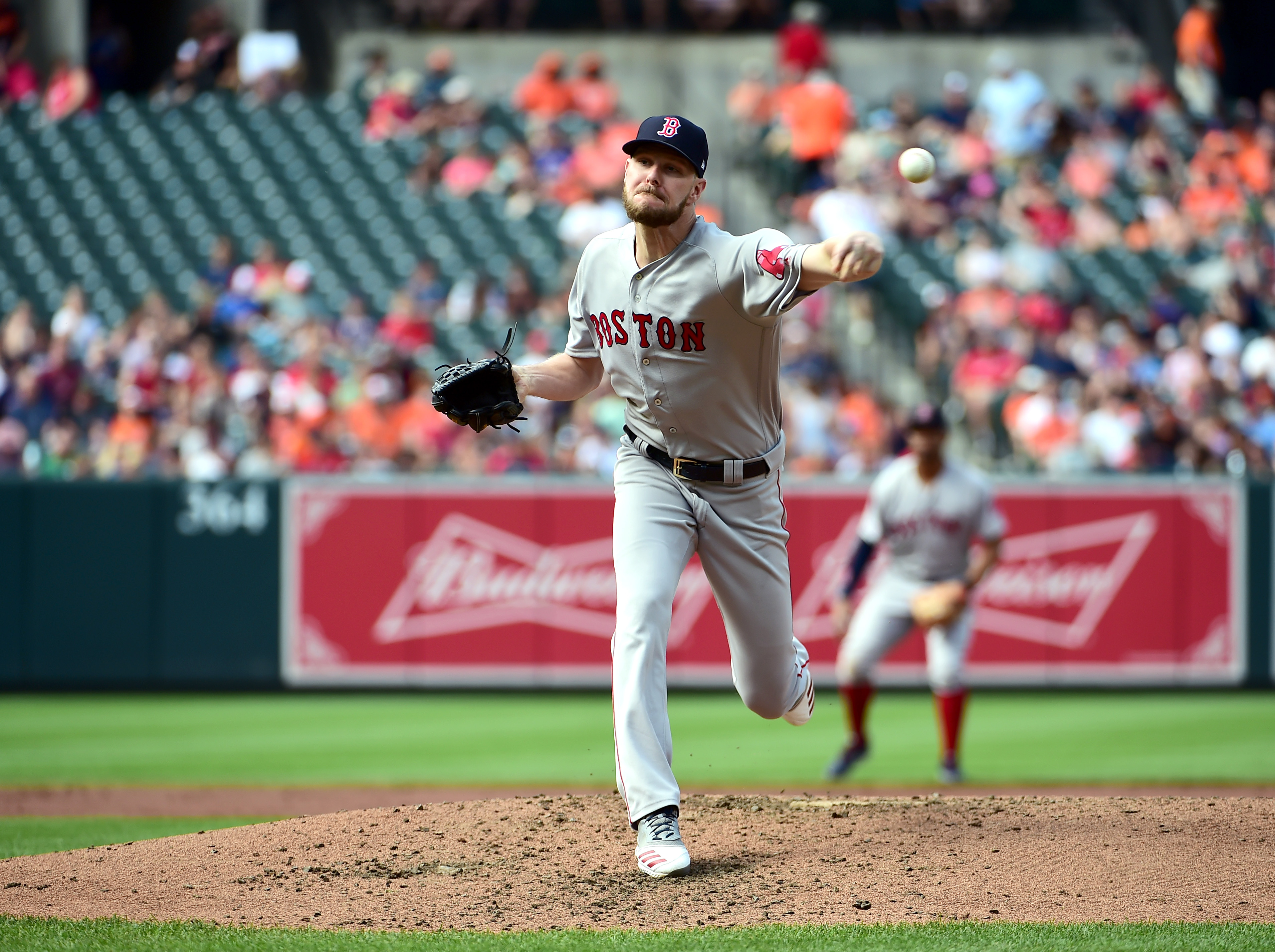 Six MLB players who have erased their slow starts
