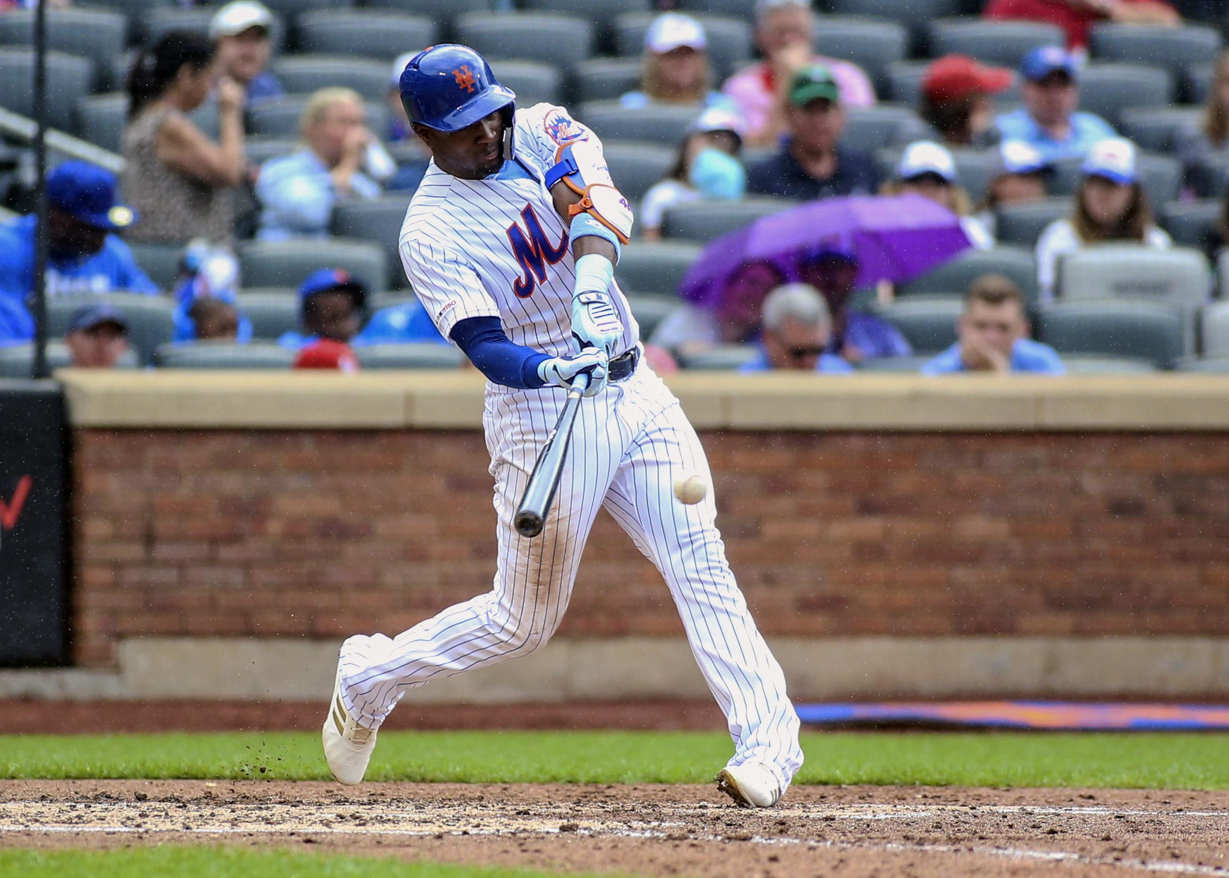 6/17/19 Game Preview: New York Mets at Atlanta Braves