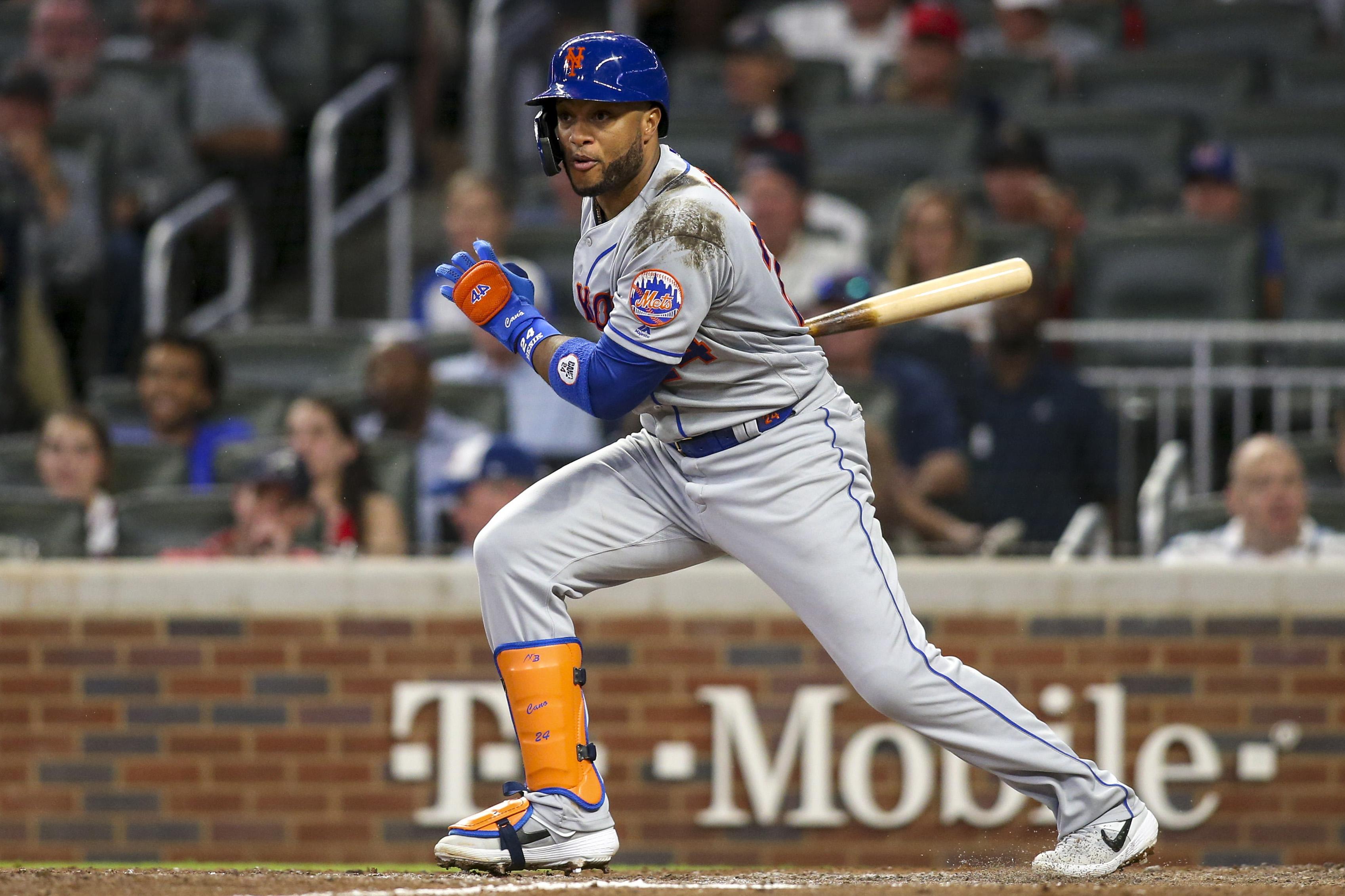 6/19/19 Game Preview: New York Mets at Atlanta Braves