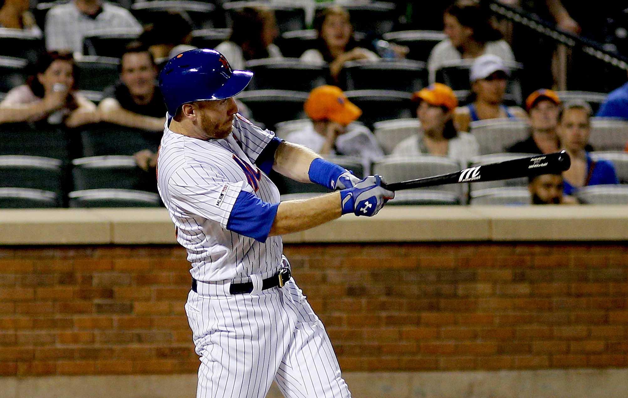 6/29/19 Game Preview: Atlanta Braves at New York Mets