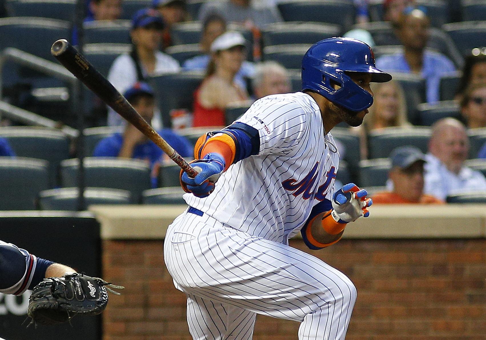 6/30/19 Game Preview: Atlanta Braves at New York Mets