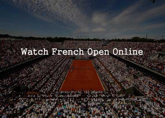 Thiem vs Nadal Live Stream