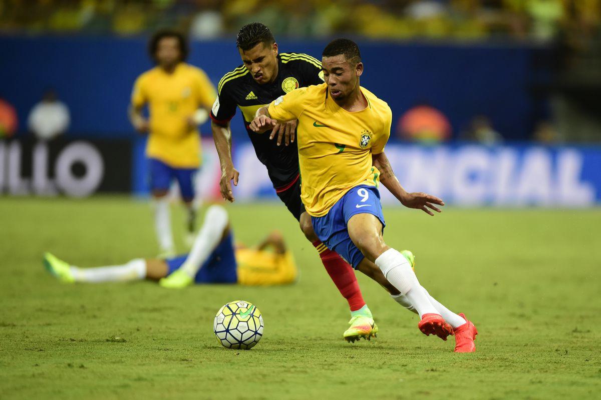 watch Argentina vs Brazil Live Stream Semi final Full Free