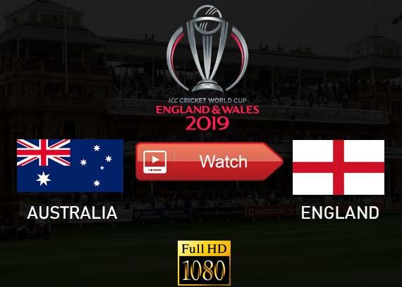 Australia vs England live stream Reddit