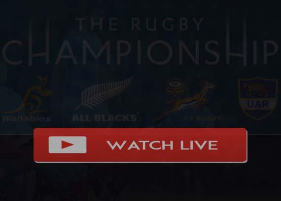 Wallabies vs Pumas Live Stream
