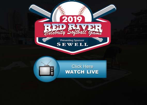 Star Celebrity Softball Game 2019 live stream