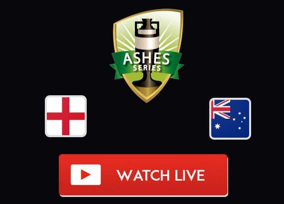 England vs Australia Reddit Live Stream