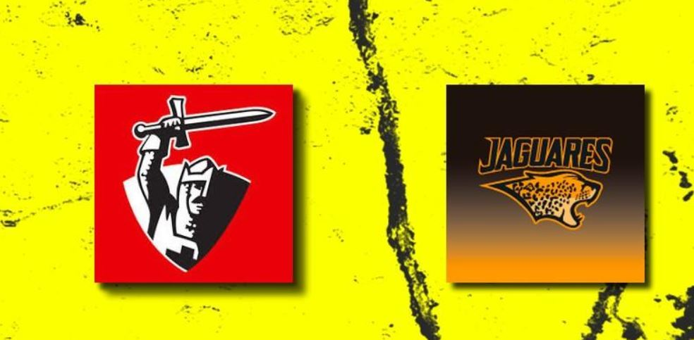 Crusaders vs Jaguares streams live