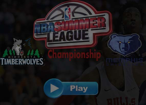 Timberwolves vs Grizzlies live stream