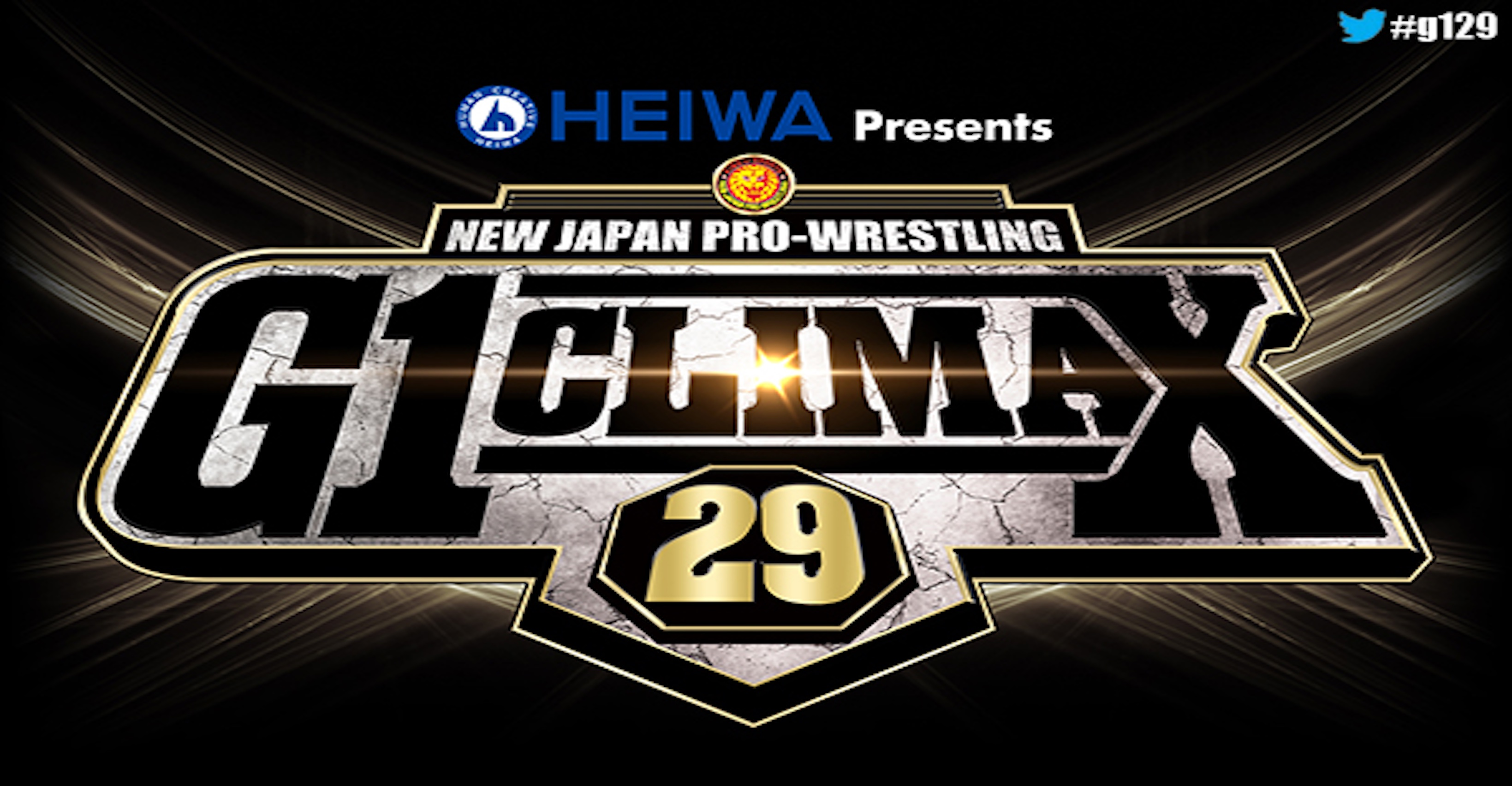 NJPW's 'G1 Climax' Results: Okada Vs. Tanahashi, Kenta Vs. Ibushi, More