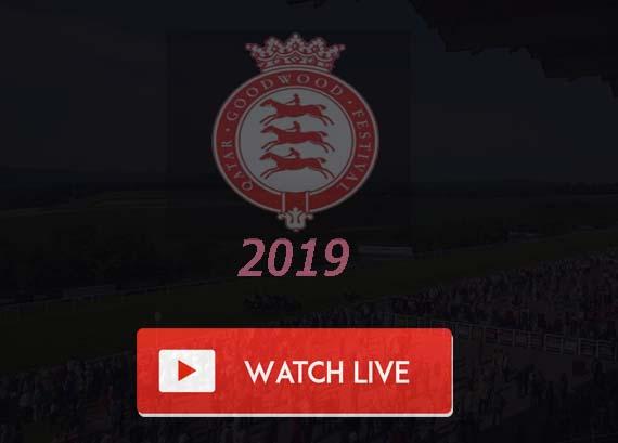 2019 Qatar Goodwood Cup Live Stream Reddit