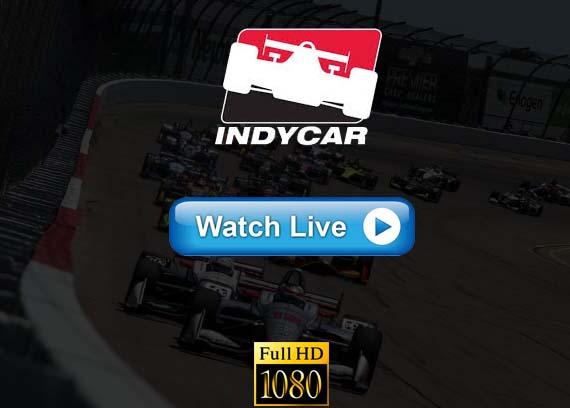 Iowa 300 IndyCar live streaming Reddit