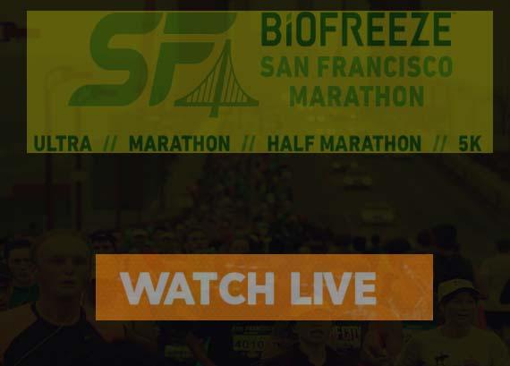 2019 San Francisco Marathon Live Stream Reddit