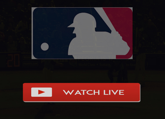 Brewers vs Cubs Live Stream