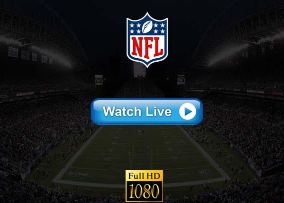 NFL reddit streams