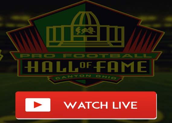 Watch Falcons vs Broncos Reddit Stream
