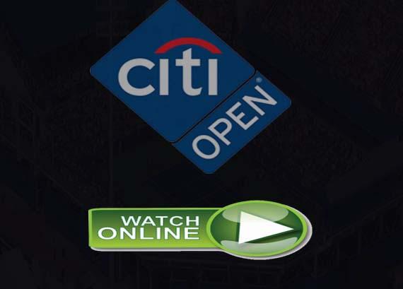 Reddit Citi Open 2019 Live Stream