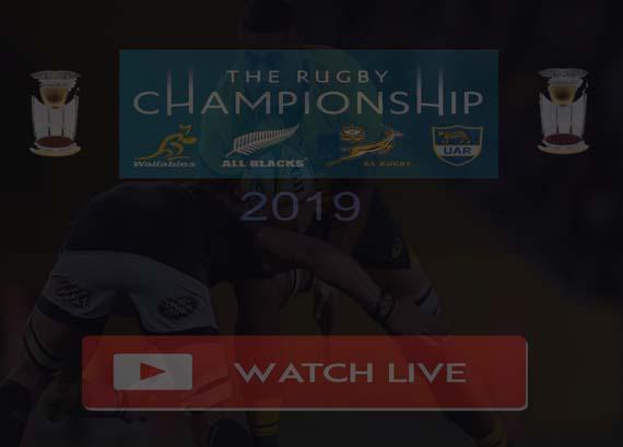 Wallabies vs Springboks Rugby Live Stream