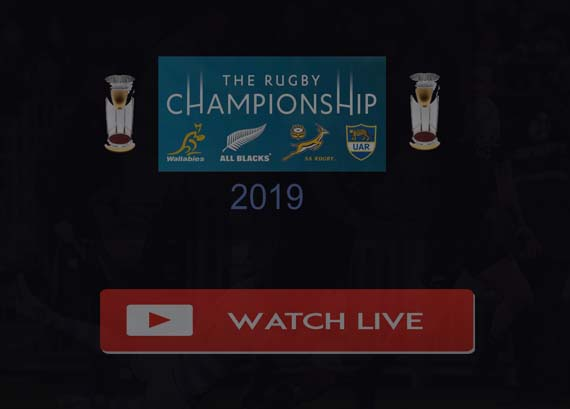 Argentina vs New Zealand Rugby Live Stream