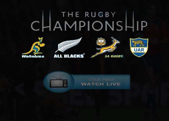 Championship Rugby 2019 Reddit Live stream