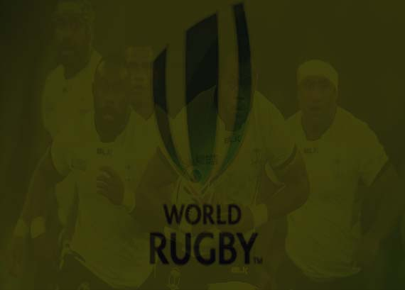 World Rugby Pacific Nations Cup 2019 Reddit