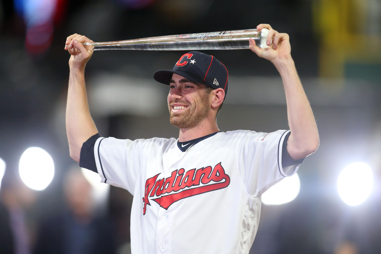 Indians pitcher Shane Bieber named All-Star Game MVP as AL beats NL