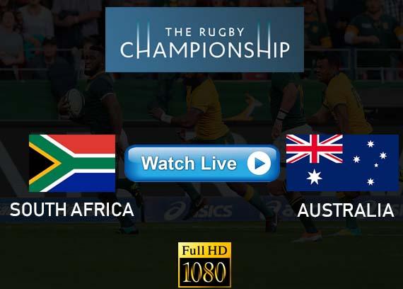 South Africa vs Australia live streaming reddit