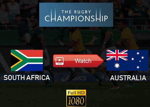 South Africa vs Australia live stream reddit