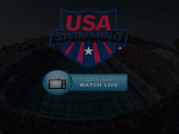 US National Championships Live 2019 Reddit