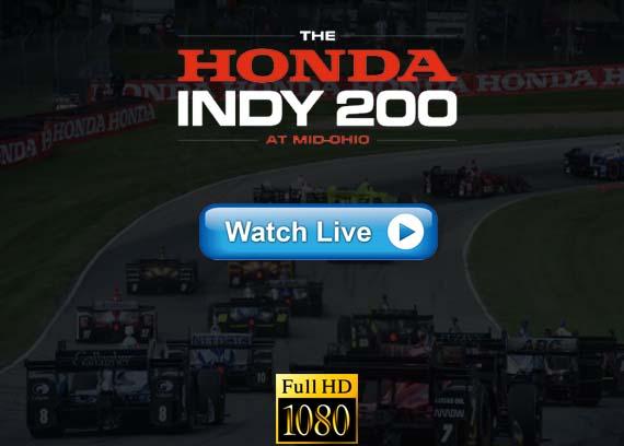 Honda Indy 200 live streaming reddit